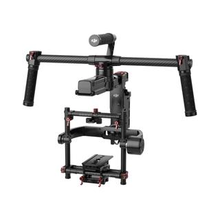 Nuestros drones DJI Matrice 600