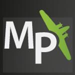 Planificar vuelos