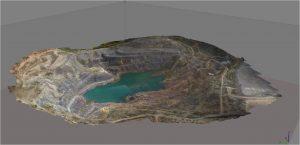 Modelado 3D_2 para construcción
