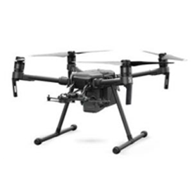 ACG-Drone_DJI_Matrice210_web