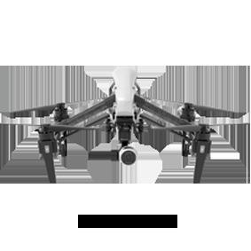 ACG-Drone_Inspire-1