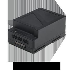 Batería TB55 para DJI Matrice 210
