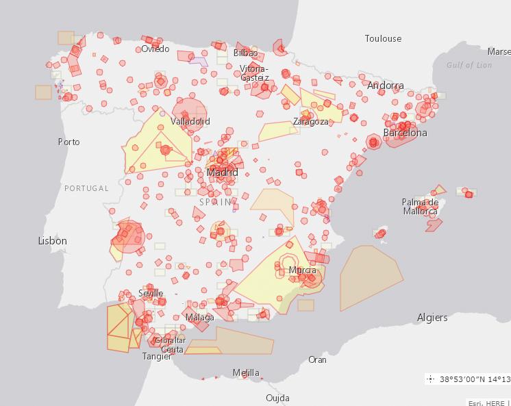 ACG-Drone_Mapa-espacio-aéreo-controlado