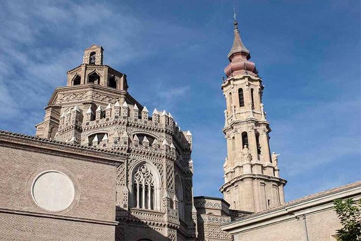 ACG Drone_Edificios históricos