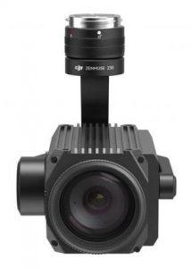 ACG Drone - DJI Zenmuse Z30