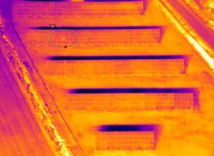 ACG Drone_Imagen térmica placa solar_termografía con drones 2018_3