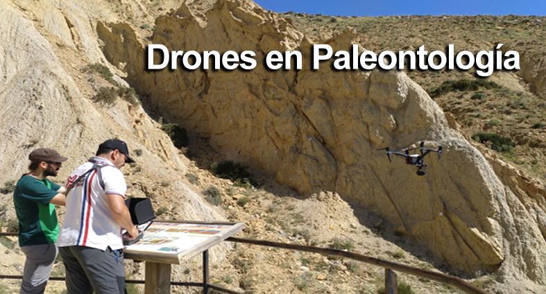 ACG-Drone_ Paleontología _Post_drones-en-yacimiento-arqueología_Bueña