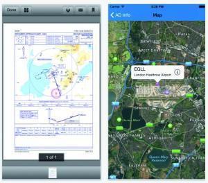 drones apps para volar